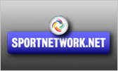 Sportnetwork.Net